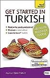 Turkishes
