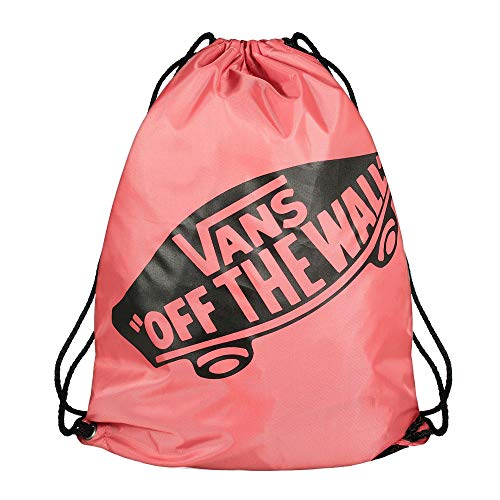 Vans W Benched Bag Faded Rose