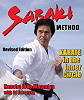 Sabaki Method: Karate in the Inner Circle