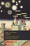 Poesie (1923-1976). Testo spagnolo a fronte
