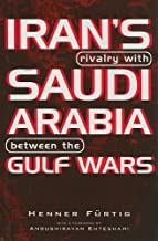 Best gulf between saudi arabia and iran Reviews
