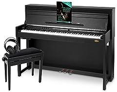 UP-1 SM E-Piano