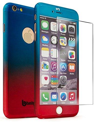 iPhone 6 Plus / 6s Plus 5.5