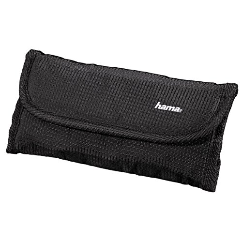 Hama -  Kamerafilter-Tasche
