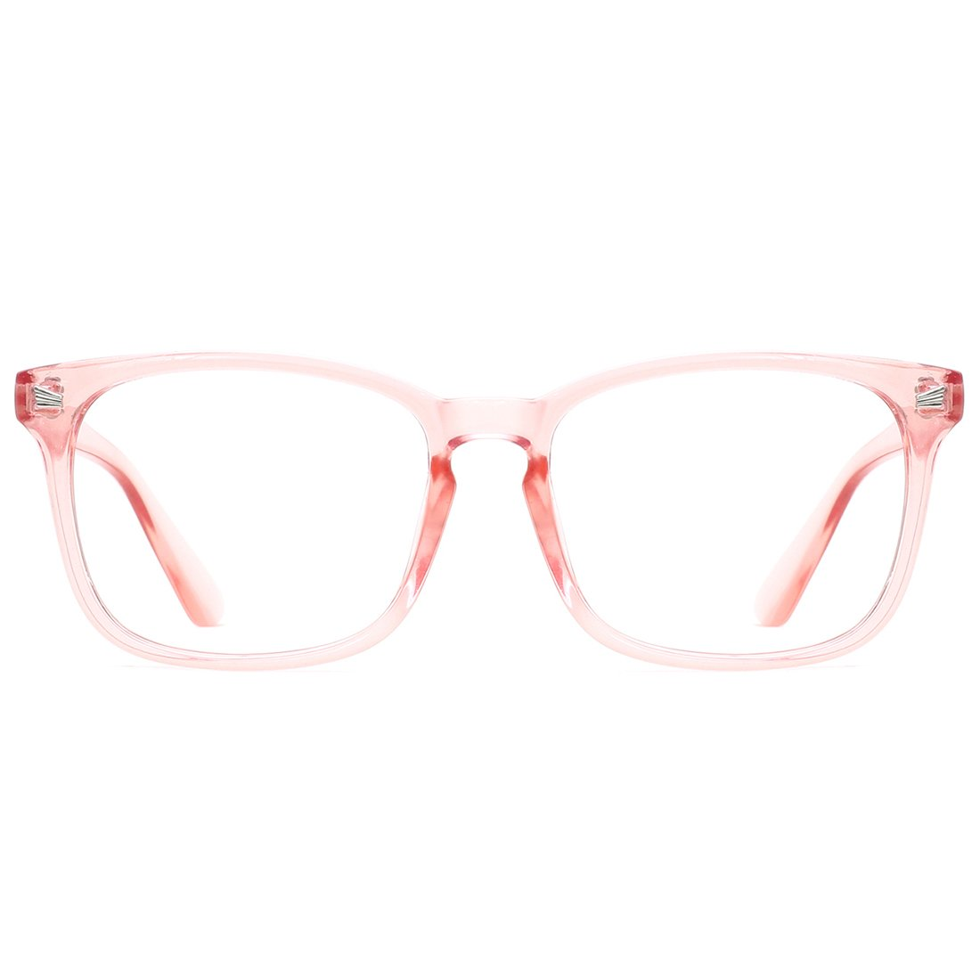 TIJN Blocking Glasses Eyeglasses Computer