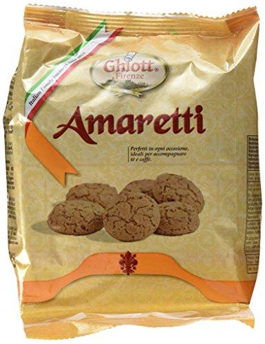 Ghiott Brot & Backwaren
