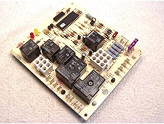 OEM Upgraded Replacement for Gibson Furnace Control Circuit Board 903429