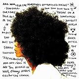 Songtexte von Erykah Badu - Worldwide Underground