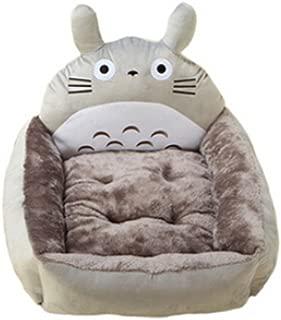 Best totoro pet bed Reviews