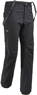 Millet Needles Shield Pant - Pantalones para Senderismo Hombre