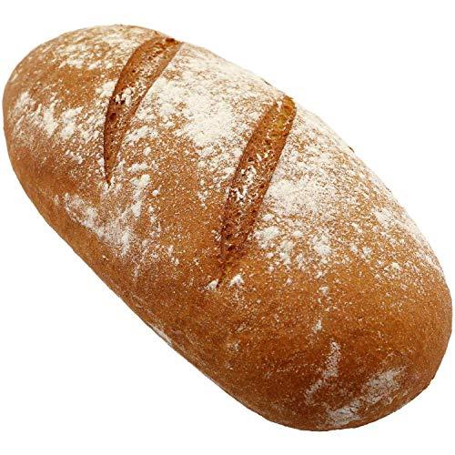 Bauernbrot - Weizenmischbrot 1000 g (3,39 € / kg)