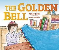 The Golden Bell