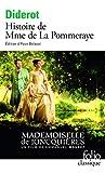 Histoire de Mme de La Pommeraye/Sur les femmes - Sur les femmes