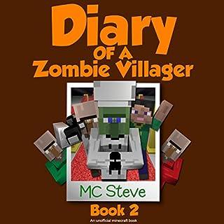 Zombie Talent audiobook cover art