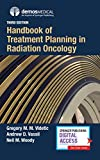 radiation oncology handbook - Handbook of Treatment Planning in Radiation Oncology, Third Edition