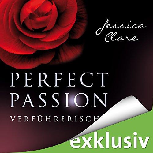 Verführerisch (Perfect Passion 2) Titelbild