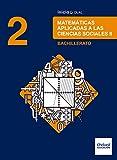 Inicia Dual Matemáticas Aplicadas A Las Ciencias Sociales. 2º Bachillerato. Libro Del Alumno -...