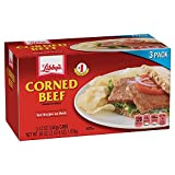 Libby's, Imported Corned Beef, 12oz Can - Pack of 3