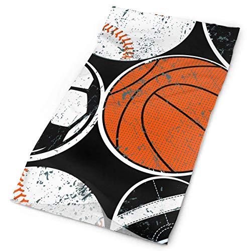 Chipo Venda Fútbol Baloncesto Balones Deportivos