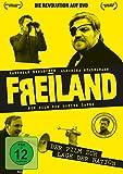 Freiland - Der Film zur Lage der Nation