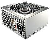 Cooler Master Elite Power unité d'alimentation d'énergie 350 W ATX Beige - Unités d'alimentation d'énergie (350 W, 100-240 V, 50-60 Hz, 8/5 A, 17 ms, 70%)