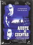 Ajuste De Cuentas [DVD]