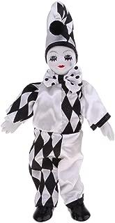 Best cheap porcelain dolls Reviews