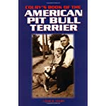 Colby's Book of the American Pit Bull Terrier 3