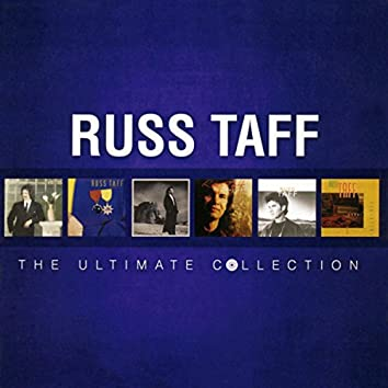 Russ Taff: The Ultimate Collection