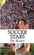 Amazon Co Uk Or Harif Sports Hobbies Games Books