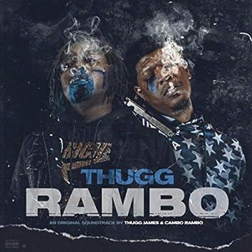 Thugg' Rambo