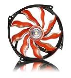 Xigmatek Computer Case Cooling Fan XAF-F1453