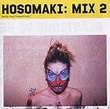 Hosomaki Mix 2