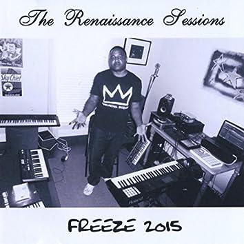 The Renaissance Sessions