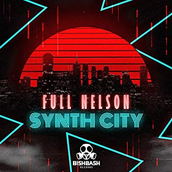 Synth City