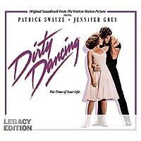 Dirty Dancing-legacy Edit