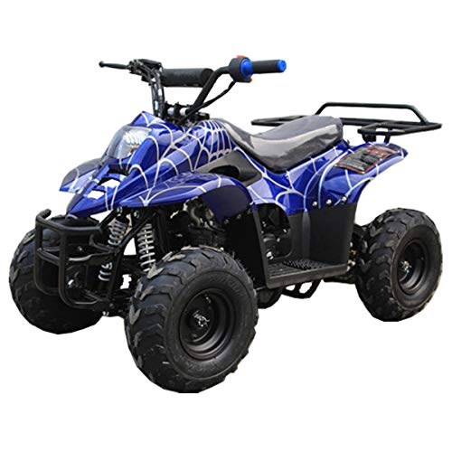 Best Four Wheelers For Kids 2021