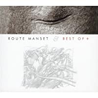 Best of 2004 + Route Manset