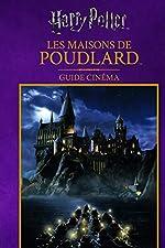 Les maisons de Poudlard
