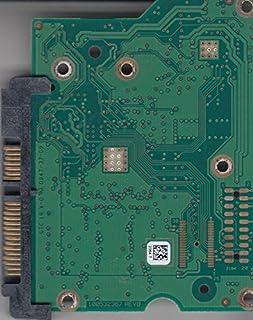 ST3500418AS–, 9sl142–568, CC38, 2364T, Seagate SATA 3.5Escalera Placa (PCB)