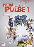 NEW PULSE 1 Sb Pk 2019