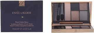 Estee Lauder Pure Color Envy Sculpting No. 8 Infamous Sky 5-Color Eyeshadow Palette for Women