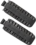 leatherman super tool 300 best price Esagonale da 2,5 mm e 3 millimetri
