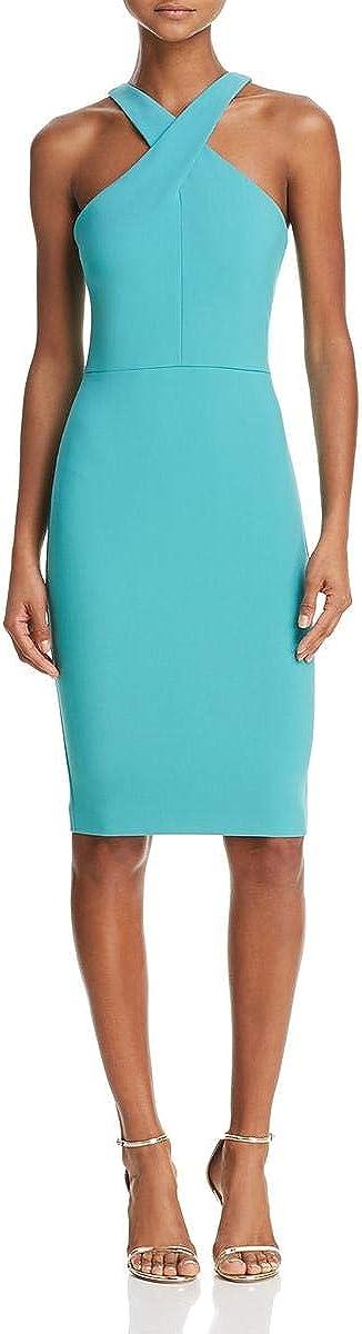 LIKELY Women's Carolyn Dress