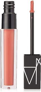 Nars Velvet Lip Glide for Women, Playpen, 0.2 Ounce