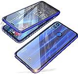 Kompatibel für Huawei Honor 8X / Honor View 10 Lite
