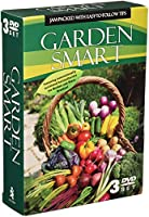 Garden Smart [DVD]