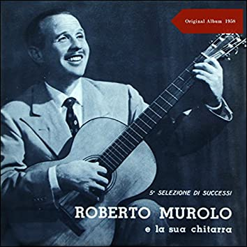 5. Selezione di Successi (Original Album 1958)