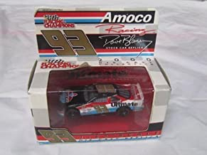 Best dave blaney amoco Reviews