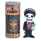 SPASTIK PLASTIK EL Guapo Vinyl Figur ca. 15cm Funko